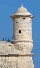 Valletta Malta 14-02-2020 (Burmarrad (Mark) Camenzuli Thank you for the 25.2) Tags: valletta malta 14022020 guard house