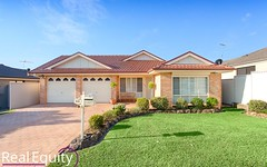 52 Boronia Drive, Voyager Point NSW
