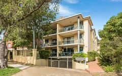 5/22 Merton Street, Sutherland NSW