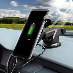 Kome-N9C (7) (acatanawebstore) Tags: accessories phones acatana online store australia department