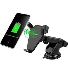 Kome-N9C (acatanawebstore) Tags: accessories phones acatana online store australia department