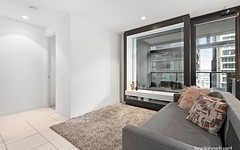 1006/12-14 Claremont Street, South Yarra VIC