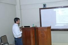 P2P-workshop9