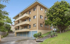 15/9 Burne Avenue, Dee Why NSW