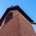 St. Paul's Episcopal Church, Tombstone