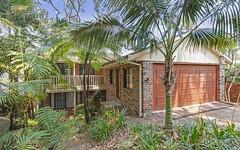 8 Matson Crescent, Miranda NSW
