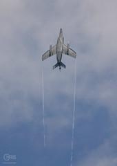 Vers l'infini et au delà... (JC-BX) Tags: avion aviation jet superetendard airplane aircraft nikon 70300 aeronaval marine