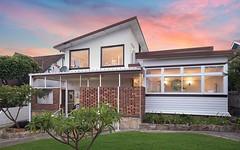 17 McIntosh Road, Dee Why NSW