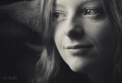 Maren 05 (RickB500) Tags: portrait girl rickb rickb500 model beauty expression face cute hair