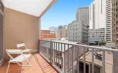 44/2-8 Brisbane Street, Surry Hills NSW
