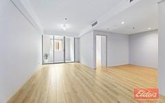 706/591 George Street, Sydney NSW