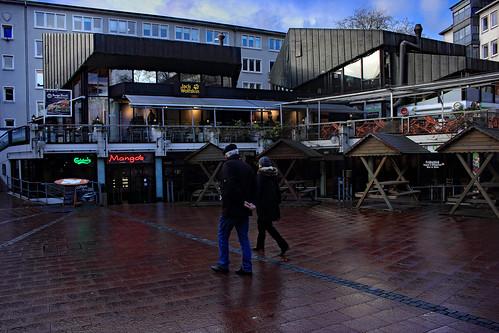 """Auf dem Alten Markt (26) • <a style=""""font-size:0.8em;"""" href=""""http://www.flickr.com/photos/69570948@N04/49555526538/"""" target=""""_blank"""">Auf Flickr ansehen</a>"""