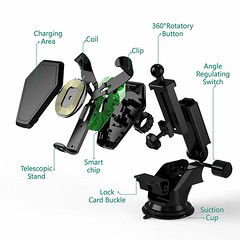 Kome-N9C (2) (acatanawebstore) Tags: acatana online store australia department phones accessories
