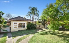 227 Memorial Ave, Liverpool NSW