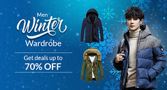 men-(1) (downtowncart) Tags: men collection clothing for usa online shopping website florida indiana new york