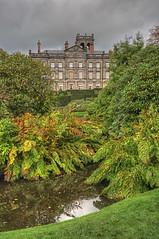 Photo of Biddulph Grange Gardens (National Trust)
