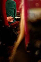 Hand (Marc Pennartz) Tags: belgium france street brussels paris train thalys