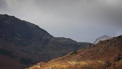Cumbrian Hills (Future-Echoes) Tags: 4star 2017 cumbria hills landscape light littlelangdale thelakedistrict