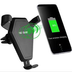 Kome-N9C (3) (acatanawebstore) Tags: accessories phones acatana online store australia department