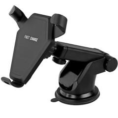 Kome-N9C (5) (acatanawebstore) Tags: accessories phones acatana online store australia department
