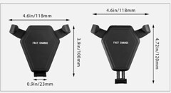 Kome-N9C (8) (acatanawebstore) Tags: accessories phones acatana online store australia department