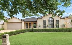 21 Mason Drive, Harrington Park NSW