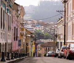 Quito San Marcos (José X) Tags: quito sanmarcos neighborhood barrio historiccenter centrohistorico ecuador bealpha sonyalpha sonya6000
