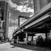Tokyo - Bridge