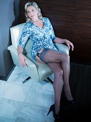 Jordan Ashley (Vegas Brown) Tags: intimity pose provocative perspective modeling muse aesthetic alluring aesthete sensual sensuality sexy suggestive suggestion seductive seduction woman elegance evocative eros enticement tantalizing feminine femme fashion beauty brunette bodylanguage body beautiful stockings highheels garters nylons silk footfetish portrait fetish bas seamed nylonstrümpfe nahtstrümpfe seidenstrümpfe tits ffns tight nylonaddict nylonfetish nylonstockings pinupstyle pinupgirl couture heels shoefetish shoes nylon jarretelles suspenders belt hosenträger