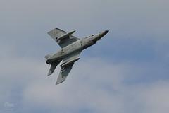 Super-etendard (JC-BX) Tags: avion aviation jet superetendard airplane aircraft nikon 70300 marine aeronaval