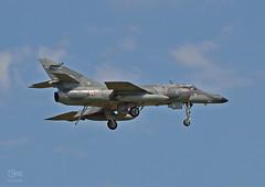 Super Etendard (JC-BX) Tags: avion aviation jet superetendard airplane aircraft nikon 70300 marine aeronaval