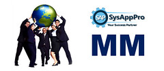 SAP MM Training in Noida (sapanseo51) Tags: sap mm training course institute