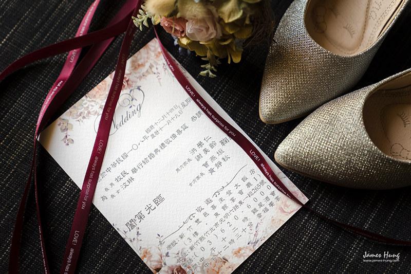 婚攝鯊魚影像團隊,婚攝價格,婚禮攝影,婚禮紀錄,婚攝收費,類婚紗,竹北喜來登,伴娘,伴郎,佈置,婚宴