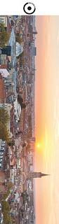 19x5cm // Réf : 12040735 // Toulouse