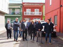 Visita a Sollana (GVAvicepres2n) Tags: dalmau rubénmartínezdalmau vicentcordoñer sollana valencia