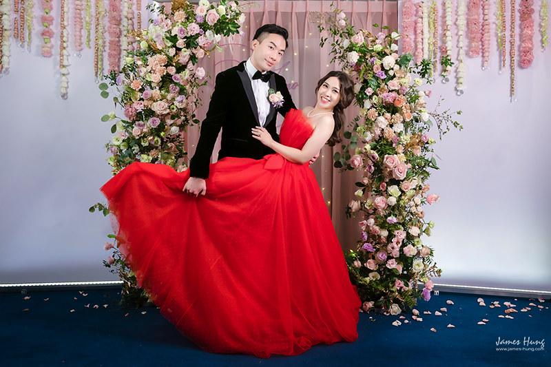 婚攝鯊魚影像團隊,婚攝價格,婚禮攝影,婚禮紀錄,婚攝收費,類婚紗,台北國賓大飯店,伴娘,伴郎,佈置,婚宴