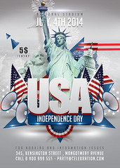 Usa July 4th American Independence Day Flyer (n2n44.studio) Tags: 4thofjuly america american banner banners capital capitol capitole celebration club day flag flyer independenceday liberty national new newyear star stars states statute stripes united unitedstates usa washington poster print