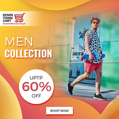 Men-Collection (1) (downtowncart) Tags: men collection clothing for usa online shopping website florida indiana new york