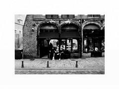 • numbers • zahlen • getallen • ( 1 6 6  ) (japanese forms) Tags: ©japaneseforms2020 日本フォーム bw blackwhite blancoynegro monochrome schwarzweis vlaanderen zwartwit koffie koffee kaffeeshop kaffè coffee koffiehuis café
