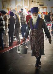 Kettle-Langar (tsd17) Tags: india punjab sikh langar canonr 24105l golden temple