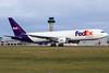 N118FE / Federal Express (FedEx) / Boeing 767-3S2F(ER)
