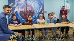 2020-03-GlobalAffrs,Speakers,Feb19,2020-25 (Historica Canada) Tags: encounters ewc rdc rencontres ottawa ontario canada