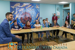 2020-03-GlobalAffrs,Speakers,Feb19,2020-24 (Historica Canada) Tags: encounters ewc rdc rencontres ottawa ontario canada