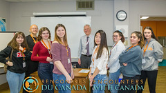 2020-03-GlobalAffrs,Speakers,Feb19,2020-17 (Historica Canada) Tags: encounters ewc rdc rencontres ottawa ontario canada