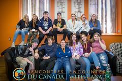 2020-03-GlobalAffrs,Speakers,Feb19,2020-15 (Historica Canada) Tags: encounters ewc rdc rencontres ottawa ontario canada