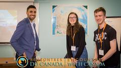 2020-03-GlobalAffrs,Speakers,Feb19,2020-8 (Historica Canada) Tags: encounters ewc rdc rencontres ottawa ontario canada