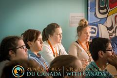 2020-03-GlobalAffrs,Speakers,Feb19,2020-7 (Historica Canada) Tags: encounters ewc rdc rencontres ottawa ontario canada