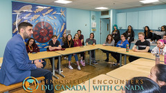 2020-03-GlobalAffrs,Speakers,Feb19,2020-4 (Historica Canada) Tags: encounters ewc rdc rencontres ottawa ontario canada