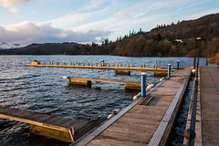 Lake Windermere (Briantc) Tags: england cumbria lakedistrict windermere winter