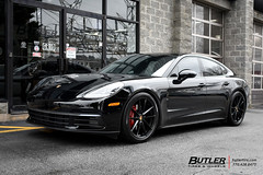 Porsche Panamera with 21in Victor Zuffen Wheels and Pirelli Cinturato P7 Tires (Butler Tires and Wheels) Tags: porschepanamerawith21invictorzuffenwheels porschepanamerawith21invictorzuffenrims porschepanamerawithvictorzuffenwheels porschepanamerawithvictorzuffenrims porschepanamerawith21inwheels porschepanamerawith21inrims porschewith21invictorzuffenwheels porschewith21invictorzuffenrims porschewithvictorzuffenwheels porschewithvictorzuffenrims porschewith21inwheels porschewith21inrims panamerawith21invictorzuffenwheels panamerawith21invictorzuffenrims panamerawithvictorzuffenwheels panamerawithvictorzuffenrims panamerawith21inwheels panamerawith21inrims 21inwheels 21inrims porschepanamerawithwheels porschepanamerawithrims panamerawithwheels panamerawithrims porschewithwheels porschewithrims porsche panamera porschepanamera victorzuffen victor 21invictorzuffenwheels 21invictorzuffenrims victorzuffenwheels victorzuffenrims victorwheels victorrims 21invictorwheels 21invictorrims butlertiresandwheels butlertire wheels rims car cars vehicle vehicles tires